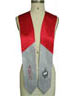 Luxury Graduation Sash